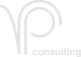 VP Consulting